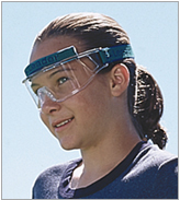 c35c328b752 And we can advise you as to where to find face guards for baseball softball  batting helmets and protective visors for football helmets.